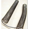 Electric resistance wire for Furnace