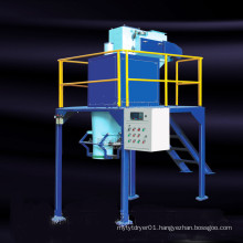 Big Bag Automatic Packing Machine (SF-PD-Y)