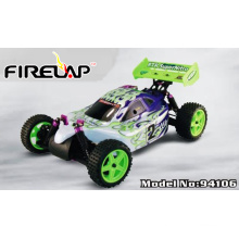1/10th Scale Nitro off Road Buggy (Two Speed)