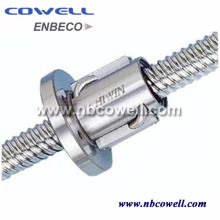 Hot Sale Hiwin Ball Screw for CNC Machine