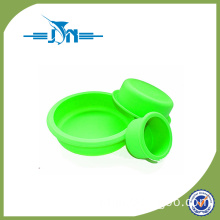 New design baking tools for cakes with high quality