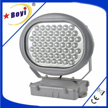 180 Super Light, LED, Lampe, LED Light