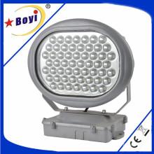 180 Super Light, LED, Lamp, LED Light