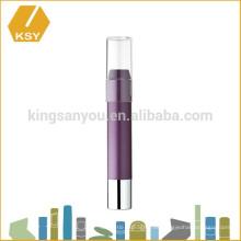 de larga duración componen el lápiz permanente mate impermeable de la ceja