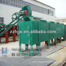 conveyor mesh belt dryer/China HJ Mesh Belt Dryer