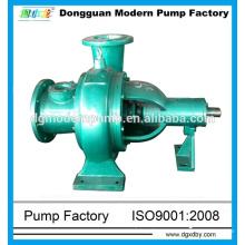 LXLZ series paper pulp pump for paper mill