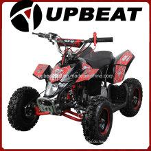 Upbeat 49cc Mini ATV, Kinder Spielzeug, Kinder Motor