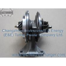 Cartouche K04-VNT de turbocompresseur 5304-970-0032 pour Volkswagen