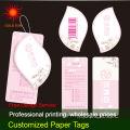uhf rfid paper tags