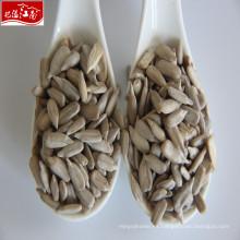 Calidad superior al por mayor mejor precio girasol kernel