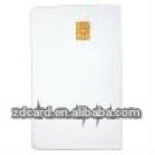 CPU Card Smart Card