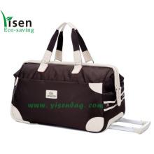 Duffle сумка, Сумка тележка (YSTROB00-020)