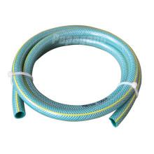 PVC Green Garden Water Hose