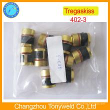 Tregaskiss 402-3 Kontaktspitzenhalter