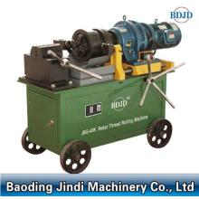 12-50mm thread rolling machine