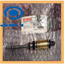 KV8-M713S-A0X STD.SHAFT YV100X eje 9965 000 1092