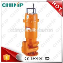 WQ Series Sewage/dirty water Submersible Pump