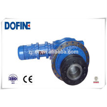 planetary gearbox design