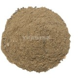 Feed Additive Fish Meal (65%)