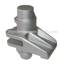 customized ductile iron cast support mining machinery casting parts