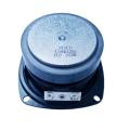 Professional speaker 4ohm 15w 78mm speaker