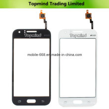 Replacement Touch Screen Digitizer for Samsung Galaxy J1 J100