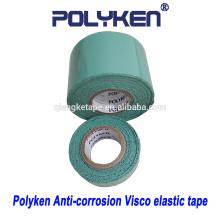 2,0 mm viskoelastisches Anti-Korrosions-Rohrwickelband