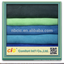 sofa fabric manufacturer upholstery