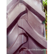 Agriculture Tractor Tire 14.9-24