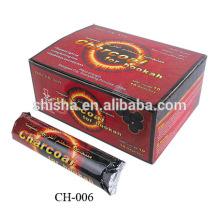 Wasserpfeife Shisha Kohle für Verkauf Kohle für shisha