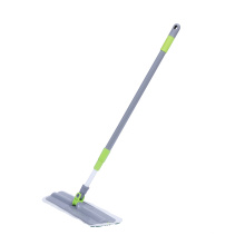 Muti-function flat mop cleaning for hardwood floor wet and dry mops