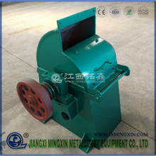 Waste Circuit Board / PCB Shredder / Crusher Machine