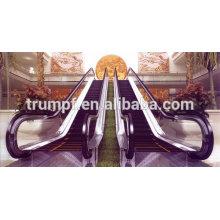 2015 electric china escalator