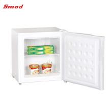 upright ice cream freezer portable compact freezer mini upright freezer