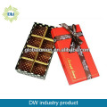 fashion promotional gift box cheap