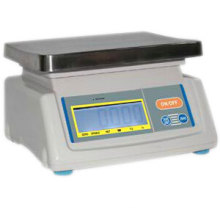 Electronic Digital OIML Approval Weighing Table Scale T-Scale T28