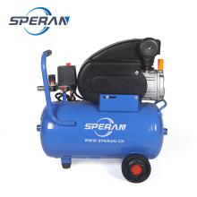 Fábrica confiável boa qualidade excelente serviço doméstico compressor de ar