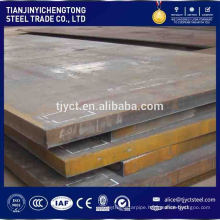 Factory wholesale 0.3mm 0.5mm 10mm 12mm 1mm thick steel sheet
