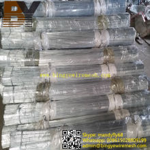 Hot-Dipped Galvanized Straight Cut Wire