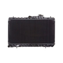 Auto Radiator For HYUNDAI ACCENT