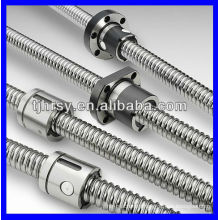 Linear motion ball screw Assemblies