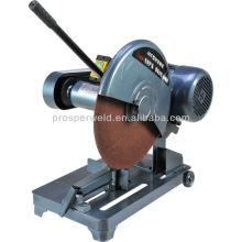 Máquina cortada patenteada, máquina cortada da ferramenta de poder com alta qualidade