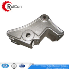 Investment casting agricultural machinery parts