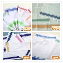DPF 100% Baumwolle Küchen- und Handtuchwärmer