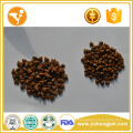 Alibaba Best Sellers Beef Flavour Application Dry Dog Food