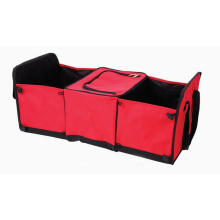 Multifunctional Car Trunk Storage Bin (YSC000-034)