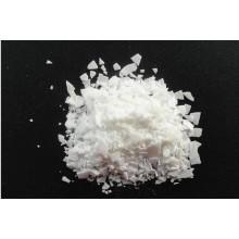 2-Aminobenzothiazole No. CAS 136-95-8 2 (3H) -Benzothiazolimine