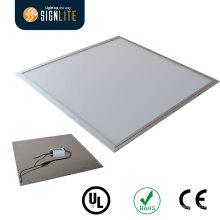 Epistar Chip 3030 LED, светодиодная панель с CE и RoHS