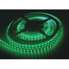 12V led 3528 flexible Streifen