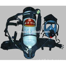 respirator kimia cartridge tunggal